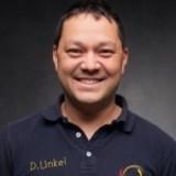 Daniel  Unkel