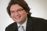 Dr. Jan Ploke