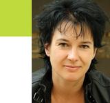 Dr.  Kerstin Lauer