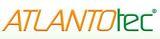 ATLANTOtec Physiotherapie Meurs