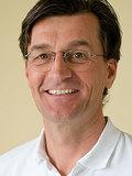 Herr Dr. Matthias Theden-Schow