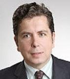 Dr. med. Martin Elsner
