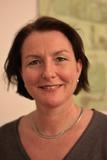 Angela Ochschim