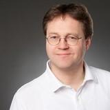 Dr. Albrecht Giesler