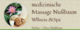 Wellness & Spa Massage Nussbaum