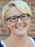 Dr. Silke Trinter-Masur