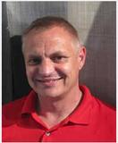 Stefan Dr. Helbig