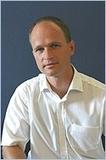 Orthopädische Praxis Dr. Rosendahl