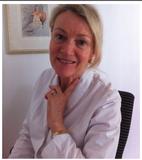 Dr. Sabine Imgrund-Koch