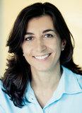 Dr. Irini Elsässer