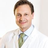 Düsseldorf: Dr. med. Franz Decker