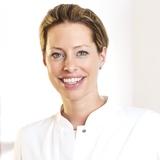 Düsseldorf: Dr. med. Katrin Decker