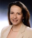 Katja Allner