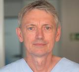 Hans-Joachim Dr.Glatz