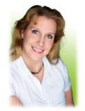 Ann-Kathrin Neubauer