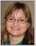 Anne Gustävel