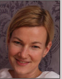 Nadine Köhler