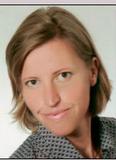 Silvia Karp