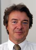 Dr. med. Peter Bosiljanoff