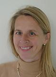 Dr. med. Gabriele Betzl