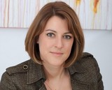 Julia Felbinger