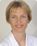 Dr. Sabine Werfel