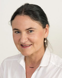 Dr. Ingrid Kaudewitz
