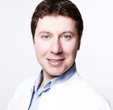 Dr. Xydias - Praxis Schadowstr. 84 in Düsseldorf