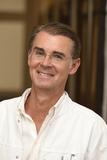 Prof. Dr. Markus Stoffel, München