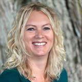 Dr. med. Sibylle Kroesen