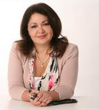 Dr. med. (GUS) Zarema Nudelman