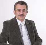 Hr. Michael Nudelmann