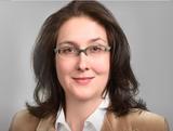 Dr. med. Andrea Niedermeier