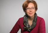 Martina Grenzel-Barth