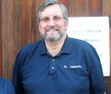 Dr. med. Peter Heilmann
