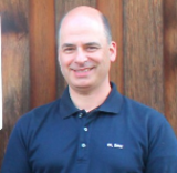 Dr. med. Matthias Ertel