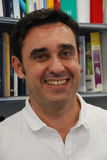 Dr. med. Pablo Pujol