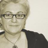 Naturheilpraxis Monika Königstein