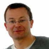 Herr Dr. Schuch - Rheumatologie