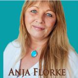 Anja Flörke