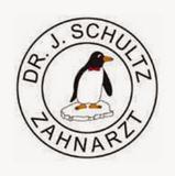 Dr.J.Schultz
