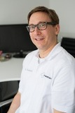 Sven  Schönthal