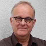 Dr. med. Reinhard Lilienbecker