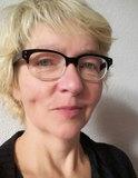 Martina Koch-Abdelgader