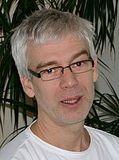 Heilpraktiker - Physiotherapeut  Thomas Bleich