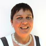 Anette  Koch