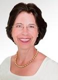 Dr. med Ursula Steinert