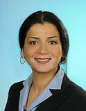 Anolita Arvandi