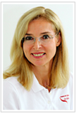 Sabine Gönner