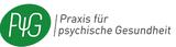 Krisenberatung Frankfurt